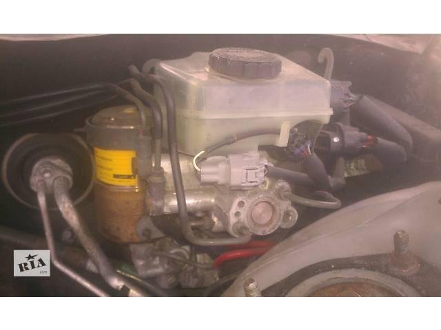 Б/у насос усилителя тормозов 47070-30060 для седана Lexus GS 300 1997-2005г- объявление о продаже  в Киеве