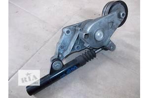 б/у Натяжные механизмы генератора Volkswagen Golf IV
