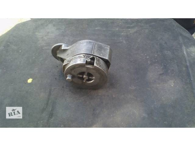 купить бу     Б/у натяжной механизм генератора для другого Honda Civic Акорд 2.0 ТДИ  1999      в Черкассах