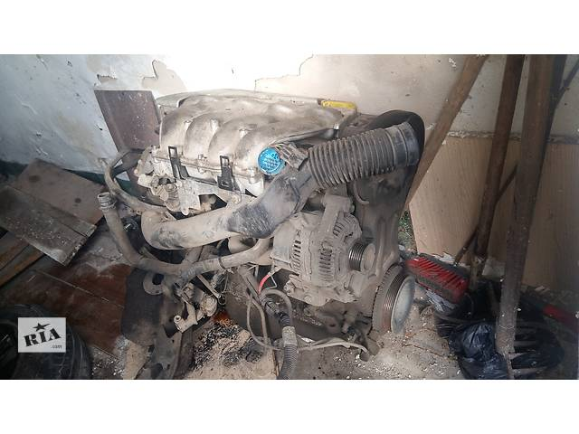 Б/у натяжной механизм генератора для легкового авто Opel Tigra- объявление о продаже  в Ровно