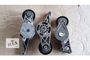 б/у Натяжные механизмы генератора Volkswagen