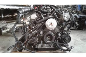 б/у Натяжные механизмы генератора Audi A6
