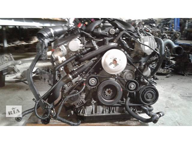 купить бу Б/у натяжной механизм генератора для седана Audi A6 в Львове