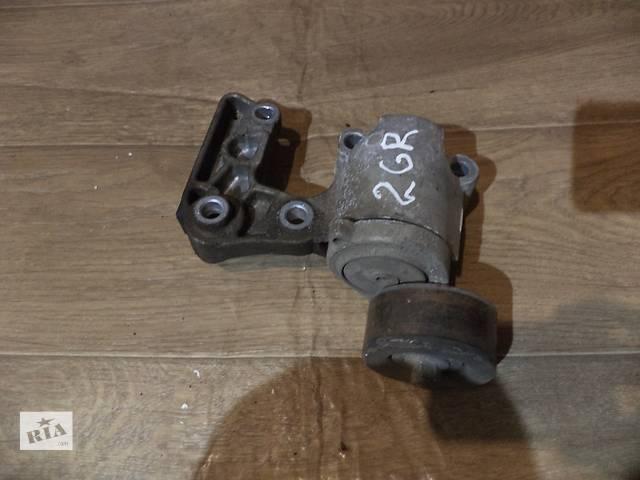 купить бу Б/у натяжной механизм 1662031040 для двигателя 2GRFE  Lexus ES 350 2007г в Николаеве