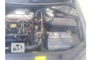 б/у Натяжной механизм генератора Ford Mondeo