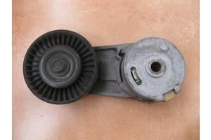 б/у Натяжные механизмы генератора Opel Vectra C