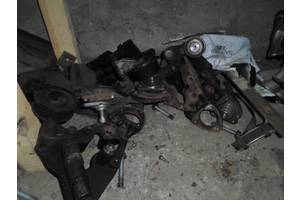 б/у Натяжные механизмы генератора Volkswagen Crafter груз.