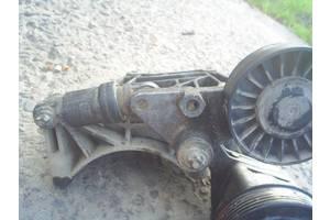 б/у Натяжной механизм генератора Opel Vectra B