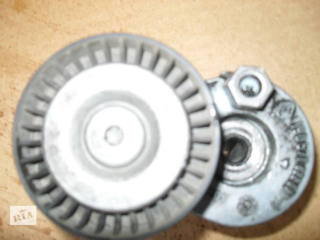 бу Б/у натяжний механізм генератора для легкового авто Opel Vivaro в Рогатине