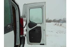 б/у Петли двери Peugeot Expert груз.