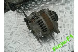 б/у Генератор/щетки Nissan 350Z