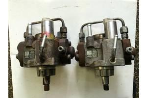 б/у Топливный насос высокого давления/трубки/шест Nissan 350Z