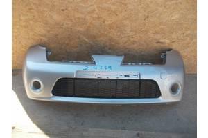 б/у Бампер передний Nissan Micra