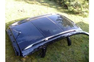 б/у Крыша Nissan Murano