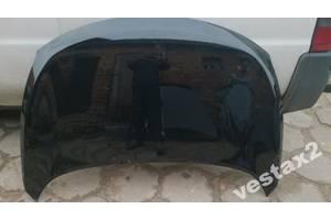 б/у Капот Nissan Murano