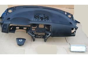б/у Система безопасности комплект Nissan Murano