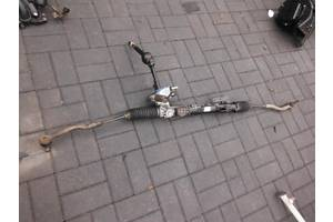 б/у Рулевая рейка Nissan Murano