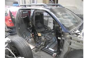 б/у Крыша Nissan Navara