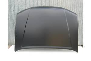 б/у Капот Nissan Pathfinder