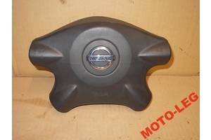 б/у Подушка безопасности Nissan Primera