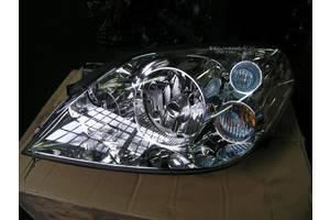 б/у Фара Nissan Primera