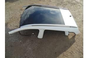 б/у Крыша Nissan Qashqai