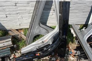 б/у Стойки кузова средние Nissan X-Trail