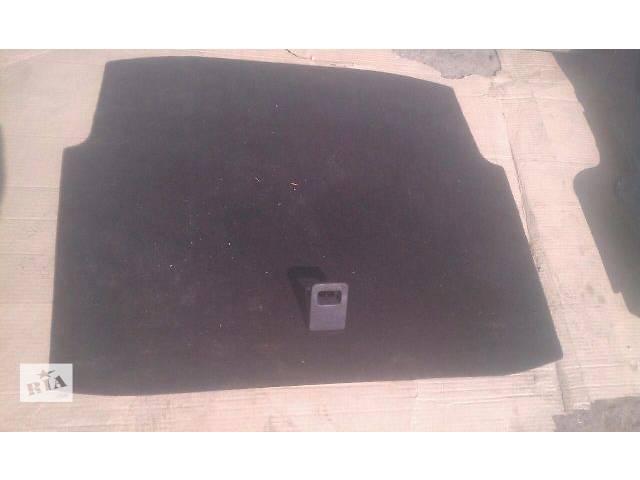 купить бу Б/у обшивка багажника 64711-30590-C0, 64722-30130-C0  для седана Lexus GS 300 2007 в Николаеве
