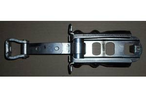 б/у Ограничители двери Volkswagen Crafter груз.