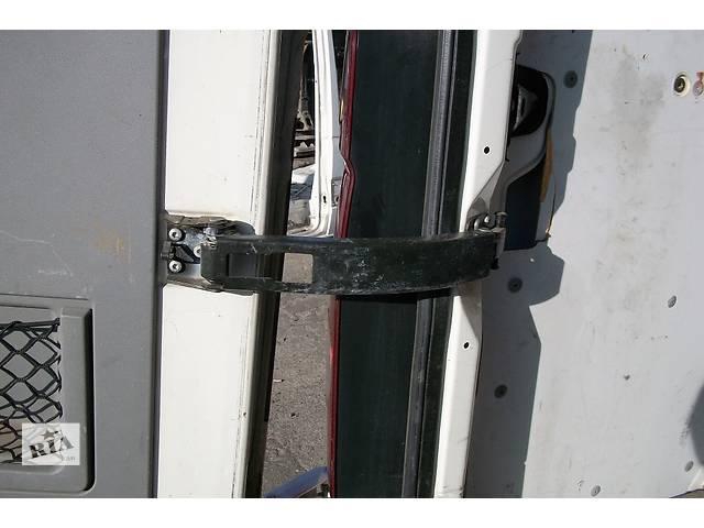 купить бу Б/у ограничитель двери для автобуса Volkswagen Crafter в Луцке