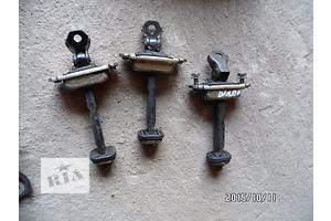 б/у Ограничители двери Chevrolet Lacetti