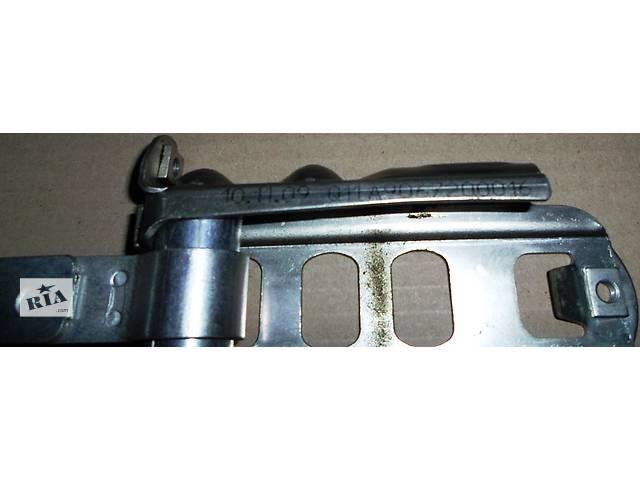 продам Б/у Ограничитель двери Фиксатор передних дверей 011А9067200016 Фольксваген Крафтер Volkswagen Crafter (06-11) бу в Рожище