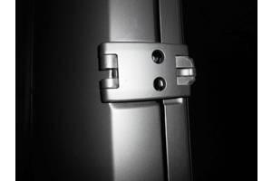 б/у Ограничители двери Mercedes Sprinter