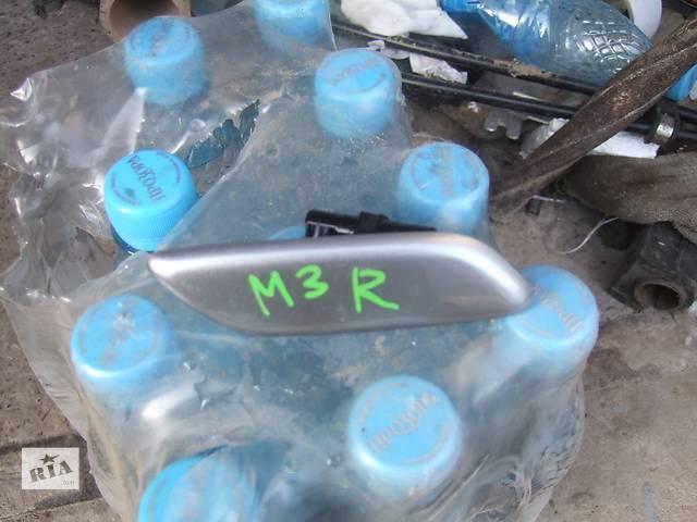 продам Б/у омыватель фары для легкового авто Mazda 3 бу в Ровно
