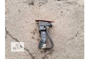 б/в омивачі фар Mazda CX-7