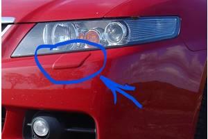 б/у Омыватели фар Honda Accord