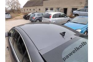 б/у Крыша Opel Insignia