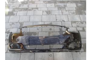 б/у Бампер передний Opel Insignia