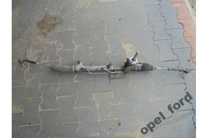 б/у Рулевая рейка Opel Meriva