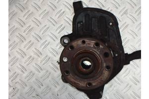 б/у Цапфа Opel Meriva