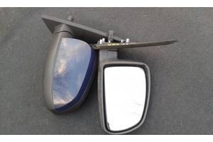 б/у Зеркало Opel Meriva