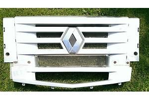 б/у Опоры амортизатора Renault Magnum