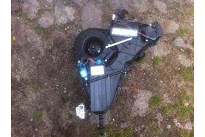 б/у Рулевые рейки Audi Q7