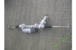 Рулевая рейка BMW 3 Series