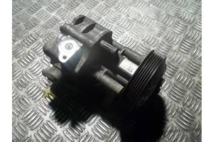 б/у Насосы гидроусилителя руля BMW X6
