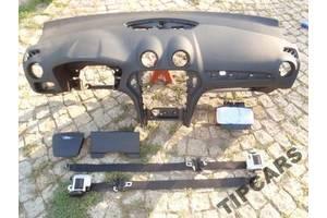 б/у Системы безопасности комплекты Ford Mondeo