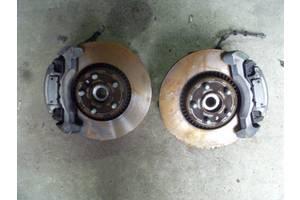 б/у Поворотные кулаки Ford S-Max