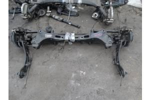 Балка задней подвески Hyundai IX35