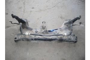 б/у Балки передней подвески Mazda 2