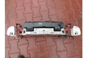 б/у Усилители заднего/переднего бампера Mazda RX-8